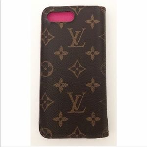 Louis Vuitton Bags - ⛔️SOLD⛔️